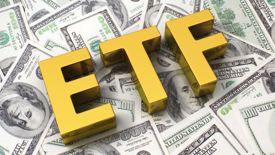 ETF-Investing-sm-e1515421512418[1]