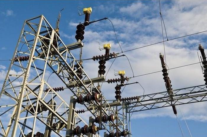 Electricity_1[1]