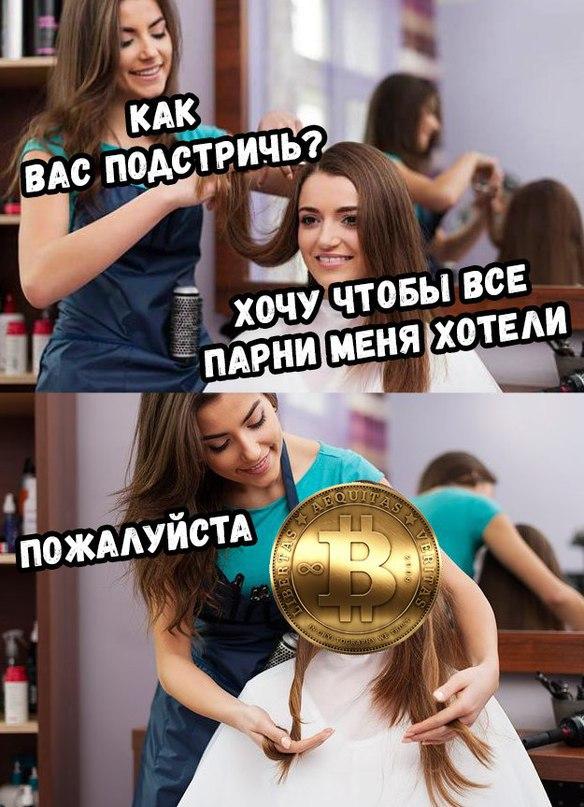 ISW0gxBdCCs