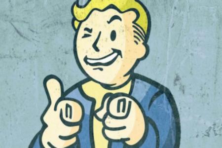 Создатель игры Fallout заявил...