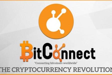 Bitconnect обвиняют в мошенничестве