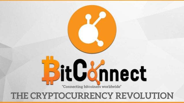 presentasi-bisnis-bitconnect-coin-1-638[1]