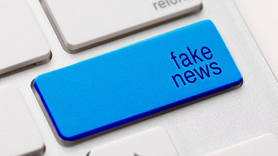 Fake-New[1]