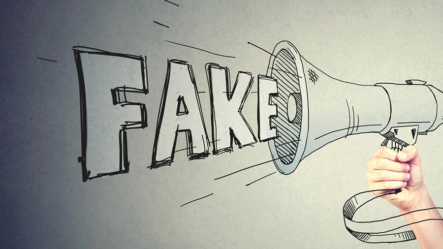 Fake-News-Megaphone-900[1]