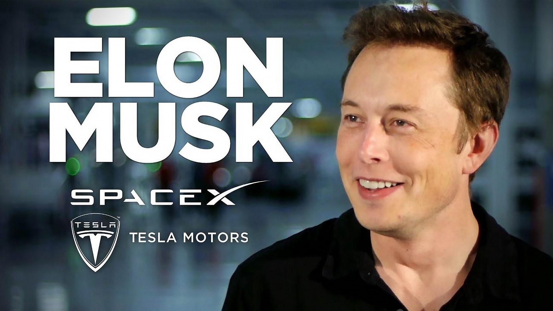 Idite-i-tvorite-magiyu-Ilon-Mask-Elon-Musk[1]