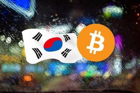 Корейские биржи затрудняются...