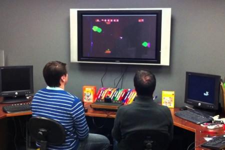 Atari запускает собственный...