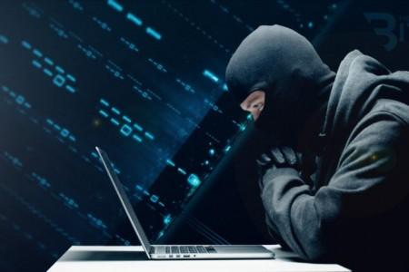 Защита криптовалютных...