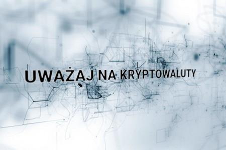 Польские блогеры критикуют...