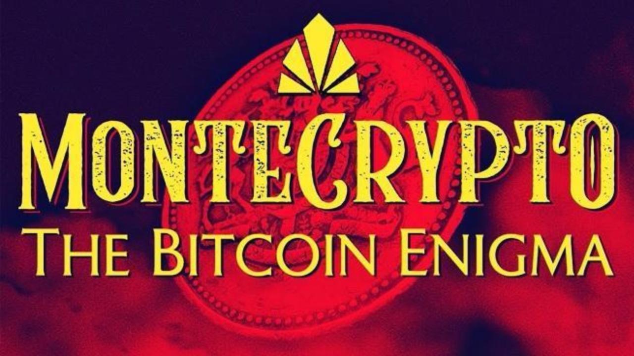 montecrypto-1084692-1280x0[1]