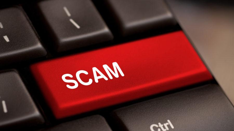 scam-computer[1]