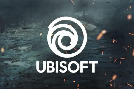 Ubisoft изучает возможность...