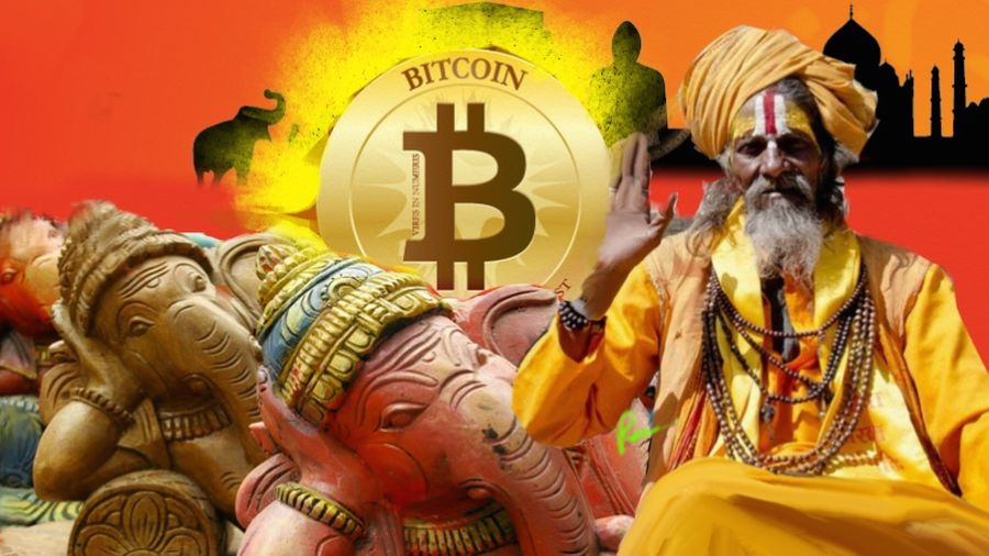 040417_indiya-reshit-regulirovat-bitcoin-20-aprelya_1[1]