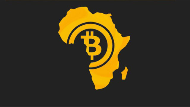 Afrika-640x360[1]