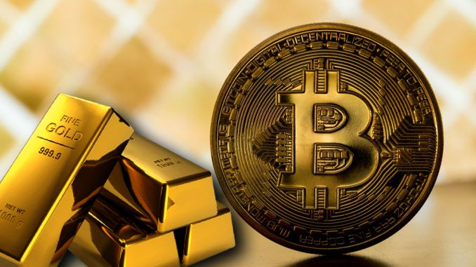 Bitcoin-gold-background-678x381