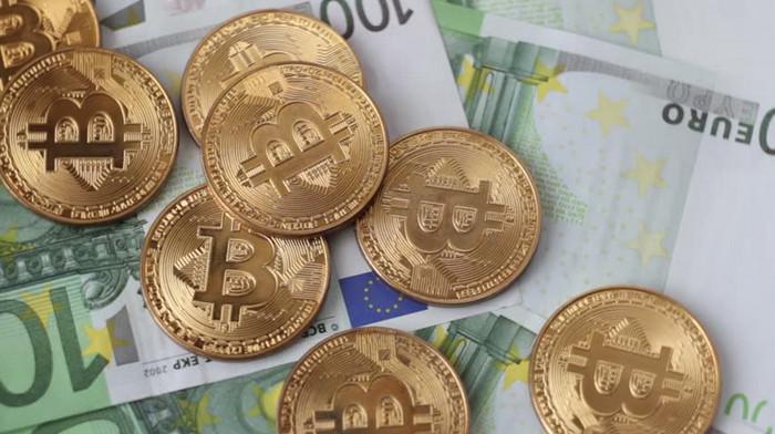 Bitcoin_euro[1]