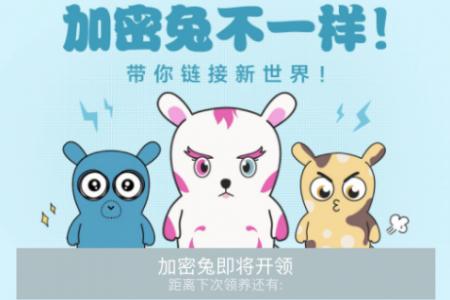 Компания Xiaomi выпустила...