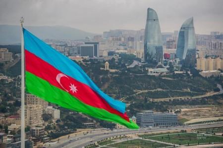 Азербайджанский интернет-форум...