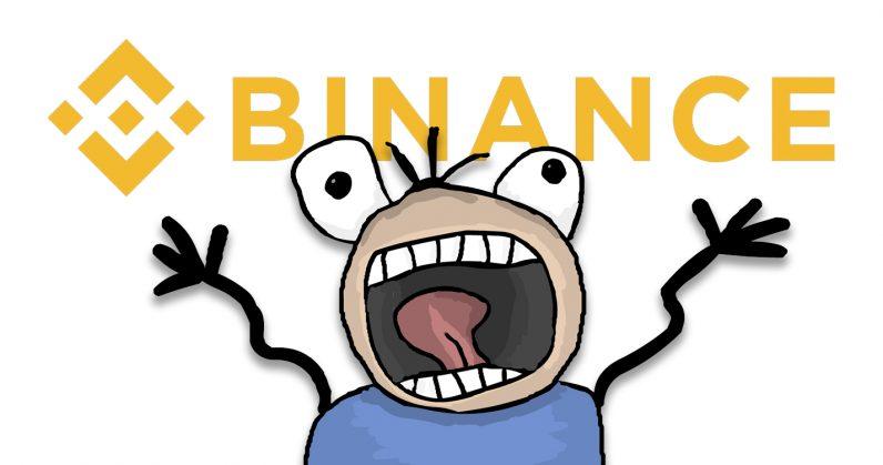 binance-panic-796x419