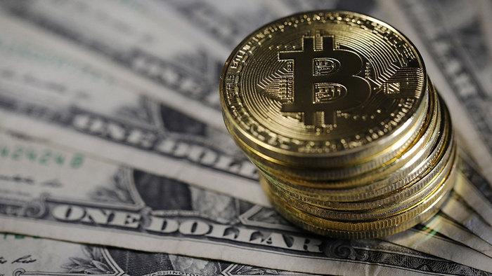bitcoin-2[1]