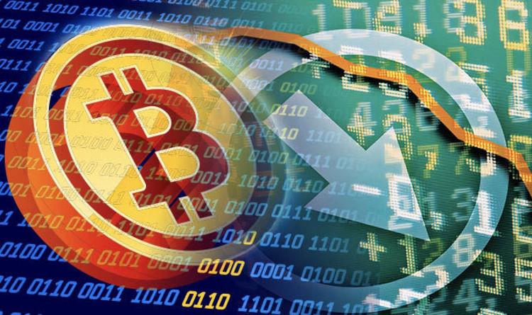 bitcoin-price-is-bitcoin-in-a-bubble-will-bitcoin-crash-city-business-finance