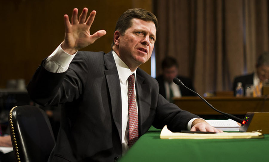 Jay-Clayton-Confirmation-Hearing