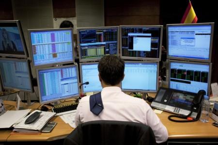 Посещаемость криптовалютных...