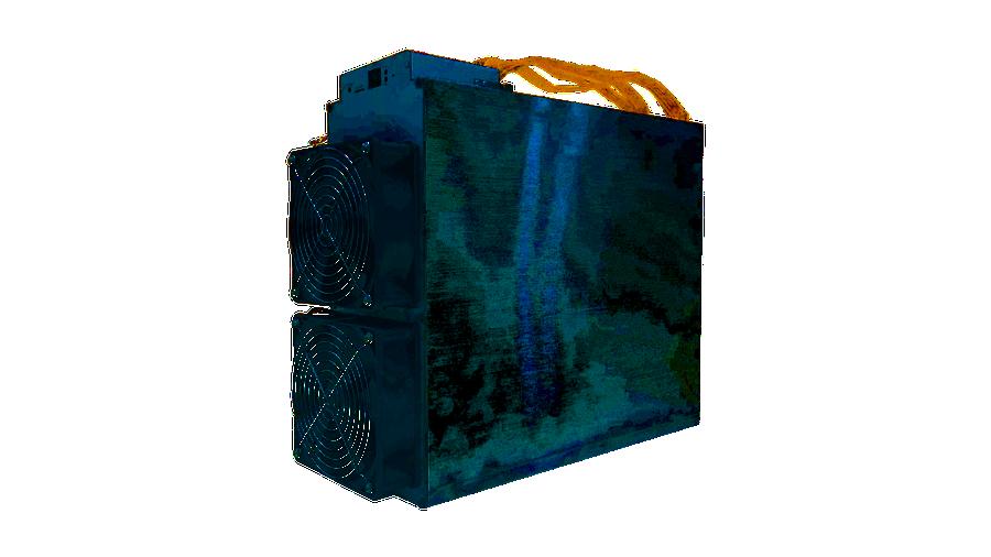 030418_antminer-E3-ethereum_1[1]
