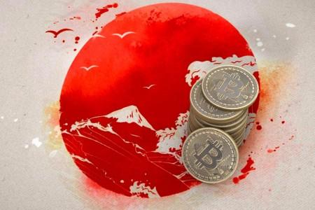 14% молодых людей Японии...