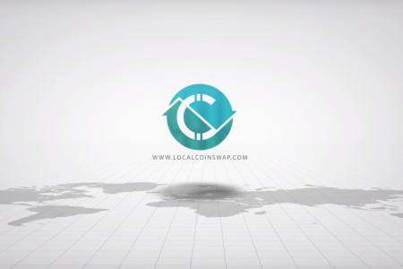 ICO LocalCoinSwap. Краткий обзор