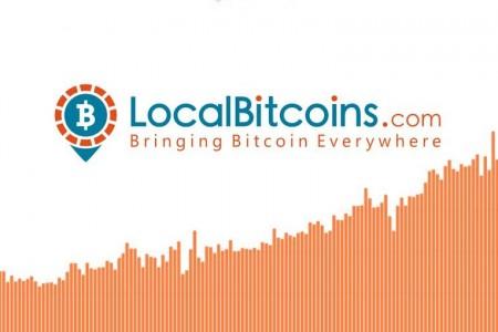 LocalBitcoins вводит обязательную...
