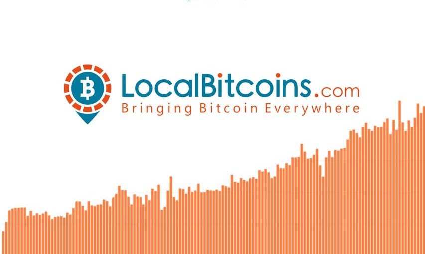 What-is-LocalBitcoins-LocalBitcoins-fees-LocalBitcoins-exchange-e1517324835922[1]