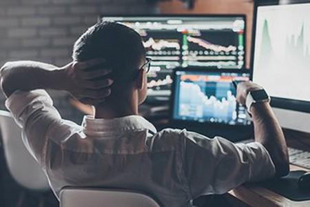 Анализ рынка криптовалют...