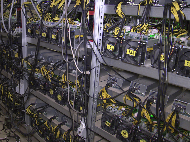 bitcoin3.5741960[1]