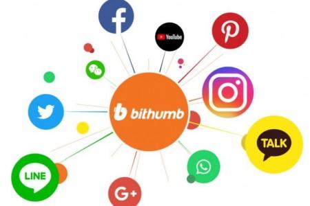 Bithumb планирует запустить...