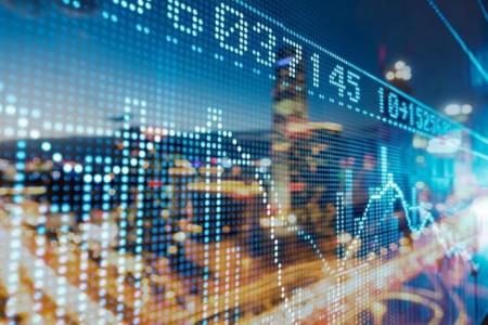 Рост криптовалютного рынка...