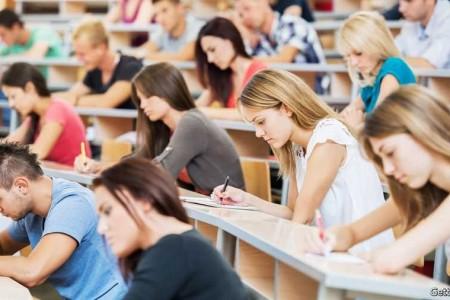 Крупнейшие мировые бизнес-школы...