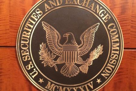 SEC создала «фальшивый...