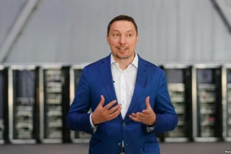 Дмитрий Мариничев: Срок...
