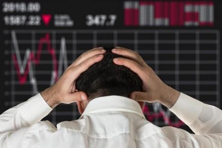 Как потерять криптовалюты...