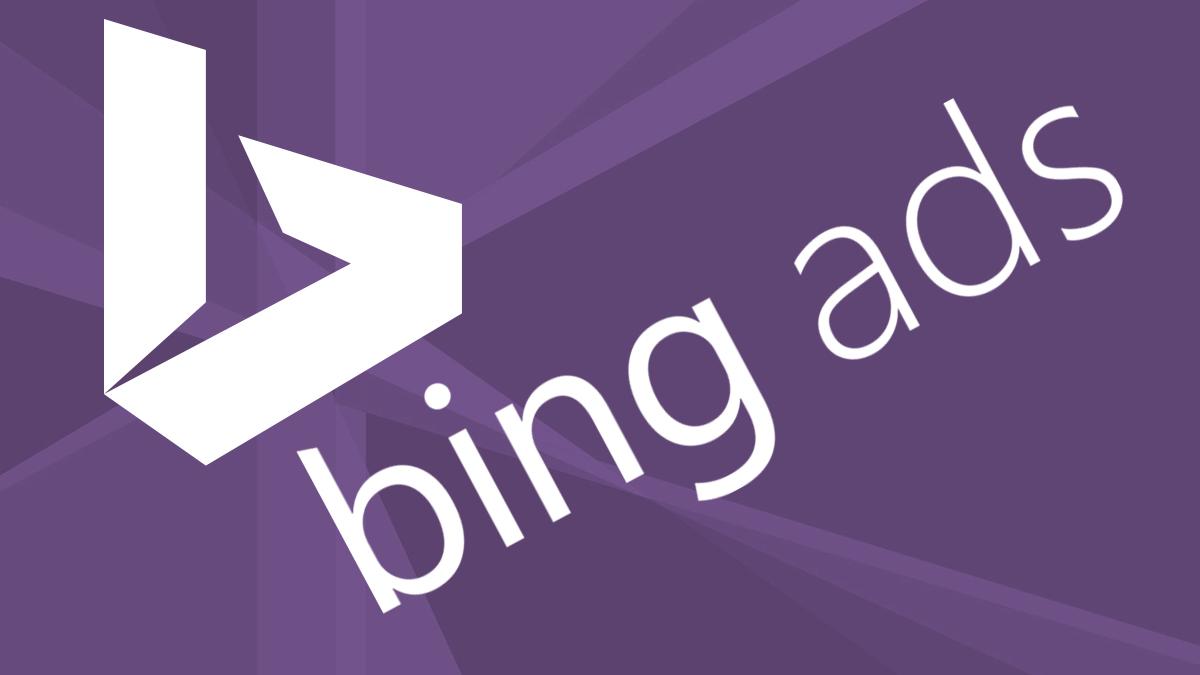 bing-ads-diagonal-1200[1]