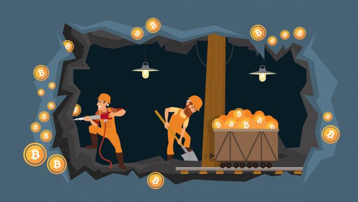 cryptomining-malware-blog-730x411[1]