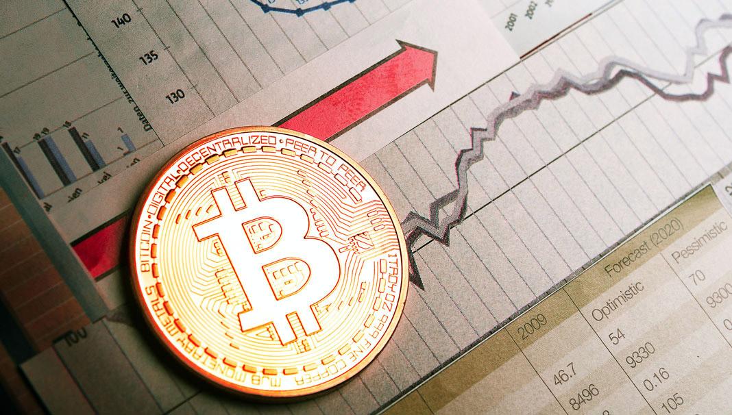 kak-stat-kriptoinvestorom[1]