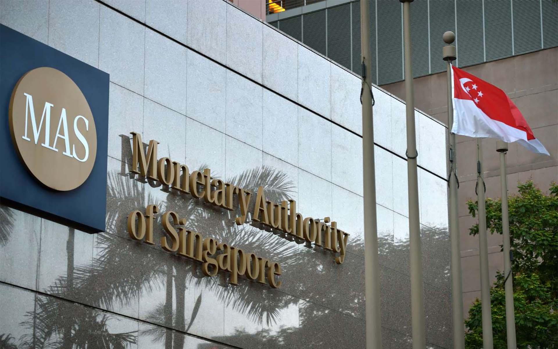 st-singapore-mas