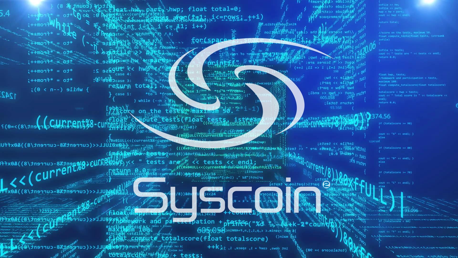 Syscoin-1[1]