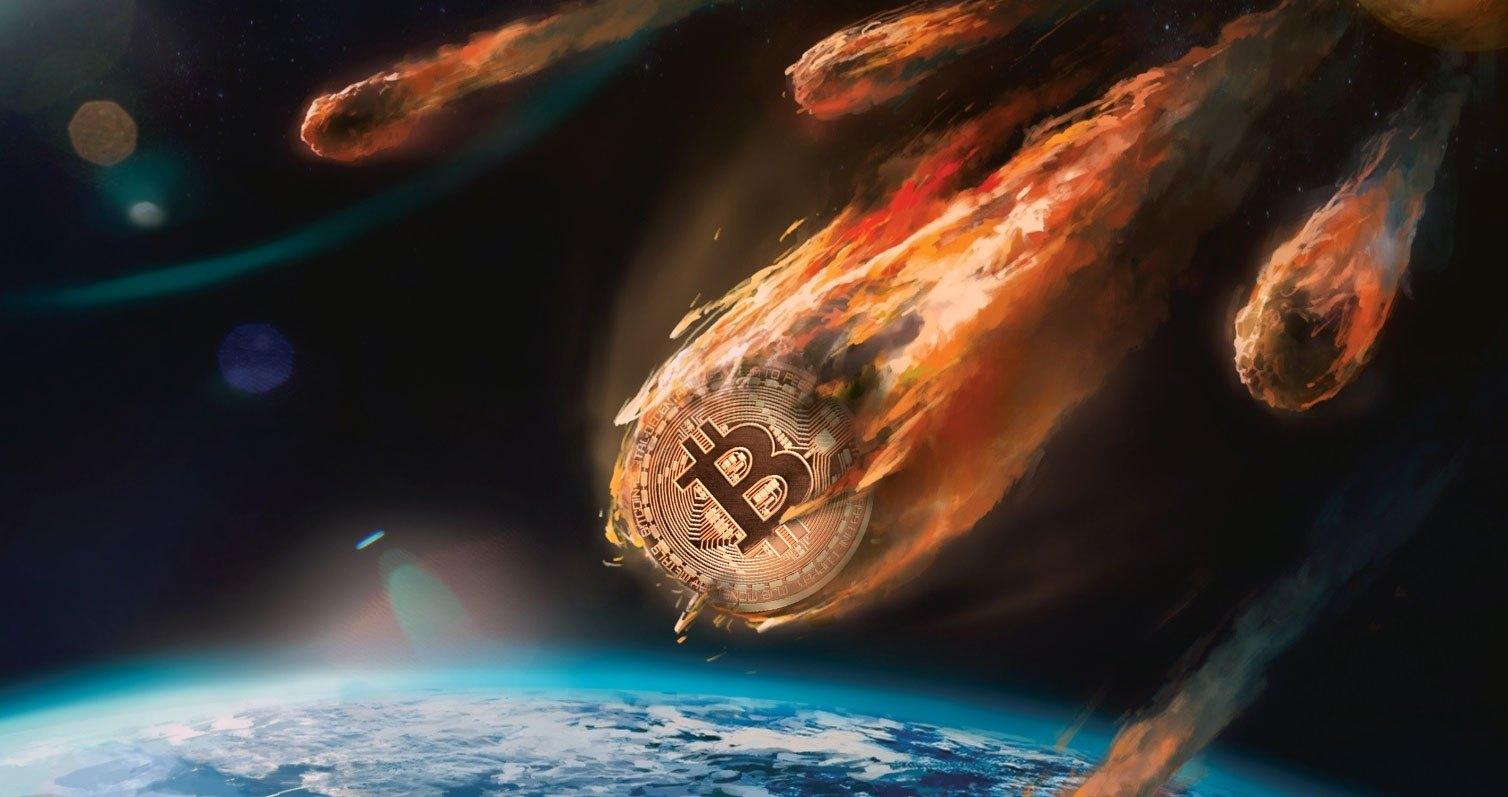bitcoin-down[1]