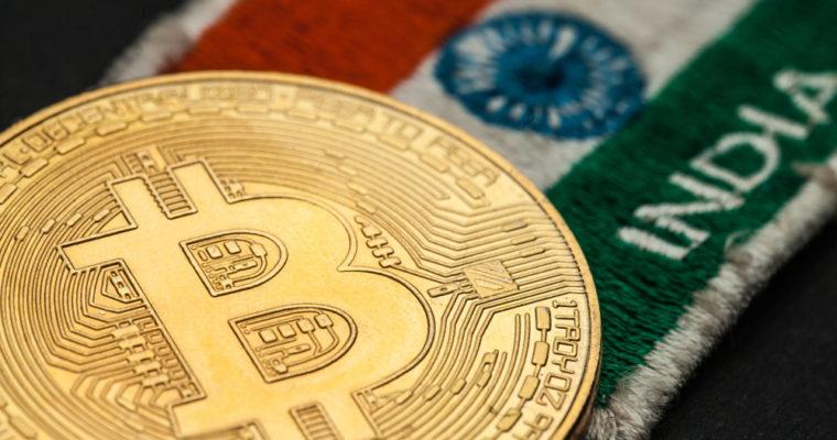 Bitcoin-India-760x400[1]