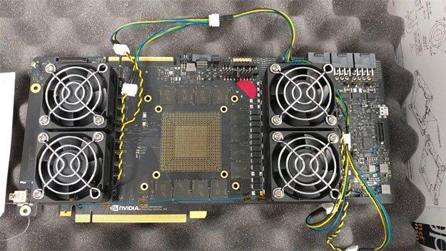 Turing_Card[1]