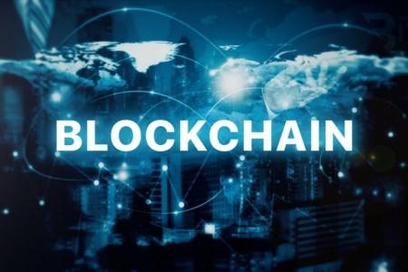 Что такое блокчейн и как...