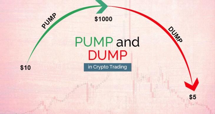 Pump-and-Dump[1]